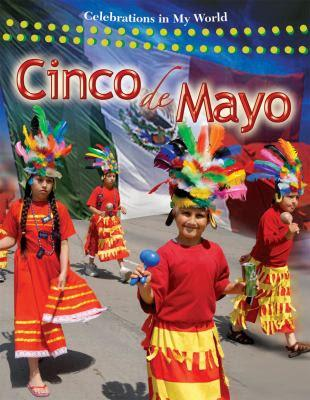 Image for It's Cinco de Mayo!