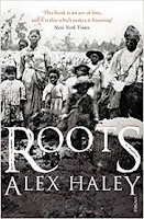 Image for African American History Month Teen Reads