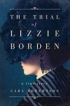 Trial of Lizzie Borden