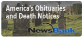 America's Obituaries