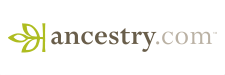 Ancestry Library Edition
