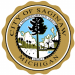 City of Saginaw Tax Forms