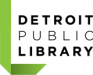 Detroit Public Library Digital Collections