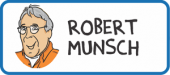 Robert Munsch Site