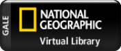 National Geographic Magazine Archive (1888-1994)
