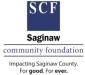 Saginaw Community Foundation Scholarships